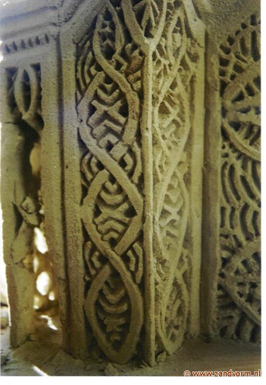 detail vensterbankbeeld 2002