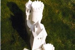 kasteel Ina
